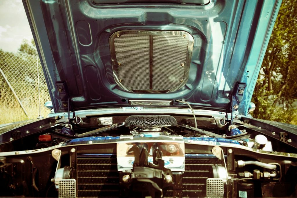 under the hood of universal life insurance