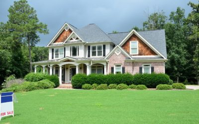 Is Mortgage Protection Insurance Worth It?