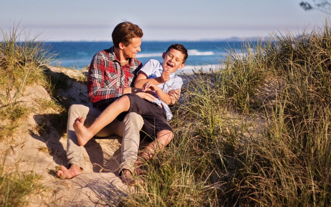 what is universal life insurance