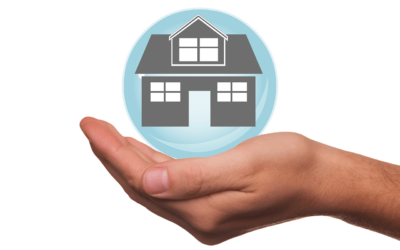 Why Purchase Mortgage Protection Insurance