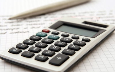 What is a Tax-Sheltered Annuity